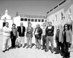 La Mancomunidad Sierra de Jerez modifica sus estatutos y pasará a denominarse Sierra Suroeste