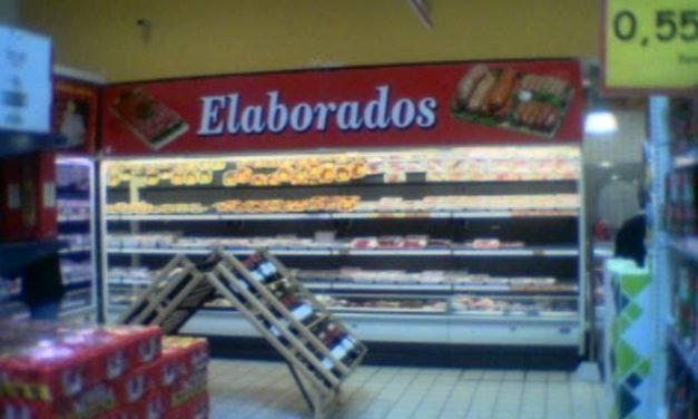 Una asociación de Plasencia abrirá un supermercado social que surtirá a las familias mileuristas