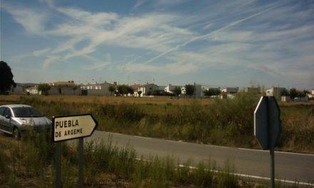 Más casos en Coria, Moraleja, Torrejoncillo, Cadalso, Perales, Zarza, Puebla, Vegaviana y Valndencín