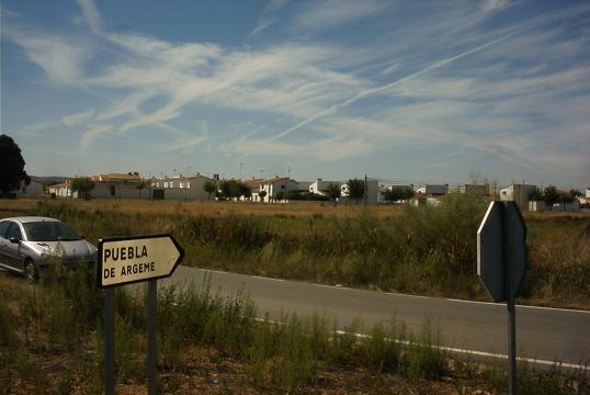 El Ayuntamiento de Coria inicia el expediente para que Puebla de Argeme sea una entidad local menor