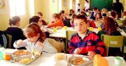 Almendralejo será la primera ciudad extremeña con comedores en todos los colegios en 2010