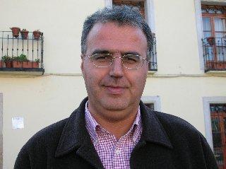 Dos concejales del Partido Popular rompen la disciplina de voto en el Ayuntamiento de Plasencia