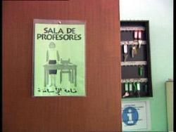 Los sindicatos de enseñanza de Extremadura convocan un paro en todos los centros públicos