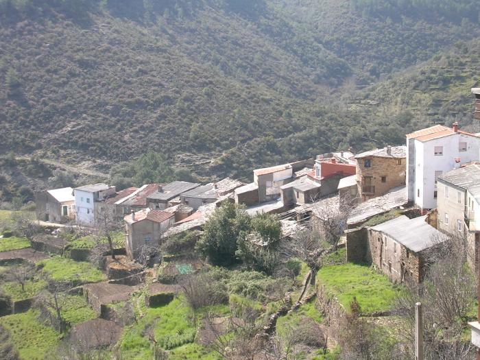 La Junta reparte casi dos millones de euros del Fondo Solidario entre 219 municipios extremeños
