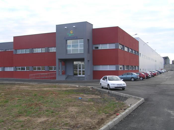 La Asociación de Industriales de Aceituna de Mesa incorpora a las empresas Acenorca y Exoliva