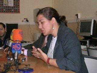 La Junta recuerda al PP que la construcción de un IES en Valverde fue un acuerdo de la Asamblea de 1996