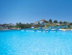 El próximo 1 de junio comienza la temporada de piscinas de la ciudad de Mérida