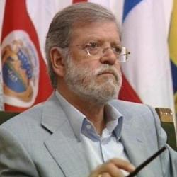 """Ibarra defiende el voto como poder para elegir entre """"una derecha reaccionaria"""" y el proyecto socialista"""