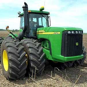 Los agricultores extremeños disponen de un mes para solicitar las ayudas para adquirir nueva maquinaria