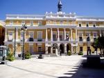 """El TSJEx """"da la razón"""" al Ayuntamiento de Badajoz en el cobro de un canon a termosolares"""