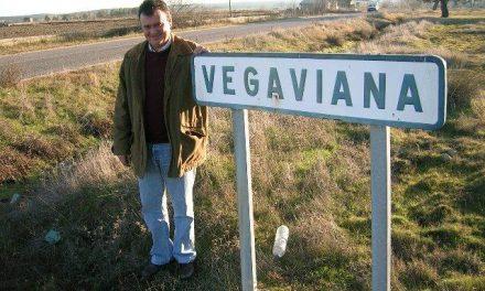 La entidad de Vegaviana será independiente en cuanto tenga el visto bueno del Consejo de Gobierno