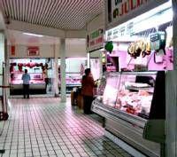 El mercado de abastos  de Villanueva de la Serena abrirá dos tardes a la semana desde el 15 de noviembre