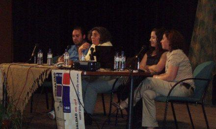 Rivera de Fresnedosa dispone de una oficina de igualdad para atender a las mujeres del Valle del Alagón