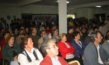 Adesval constituirá mañana en Coria el Foro comarcal de Empleo, Empresa y Formación del Alagón