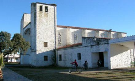 Detienen en un pueblo de Toledo a los dos estafadores que han estado actuando en Coria, Moraleja y Vegaviana