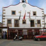 Se disparan los contagios en Valverde del Fresno y la hostelería cierra sus establecimientos