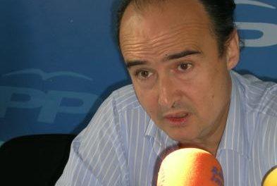 El PP de Coria pide al equipo de Gobierno que revise con urgencia el Plan Especial del Casco Histórico