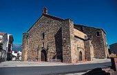 Valdecañas de Tajo es uno de los municipios españoles con mayor descenso de población en los últimos ocho años