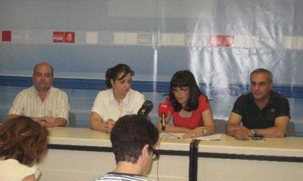 Una sentencia declara nula la convocatoria del pleno de Moraleja en el que tomó posesión Jaime Vilella