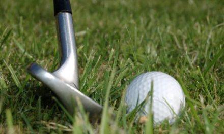 Ecologistas en Acción se opone a la creación de un campo de golf mancomunado en La Vera