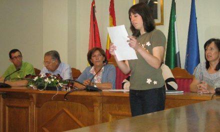 El Ayuntamiento de Moraleja incorpora a su plantilla municipal a dos conserjes discapacitados psíquicos