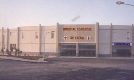 Sanidad declara un nuevo brote de Gripe A en Zafra con 16 personas afectadas, dos de ellas ya han recibido el alta