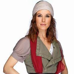 La periodista placentina Raquel Sánchez Silva es nombrada Embajadora Cultural de Cáceres 2016