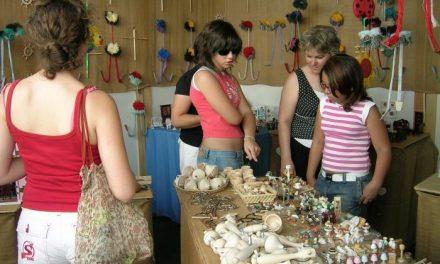 Idanha a Nova acogerá la XIV Feria Rayana del 14 al 20 de septiembre dedicada al turismo de naturaleza