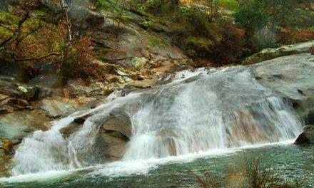 Ecologistas Extremadura denuncia el mal estado de conservación de la Garganta de Honduras