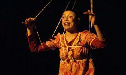 Moraleja acogerá desde el jueves un curso experimental y gratuito de producción de artes escénicas