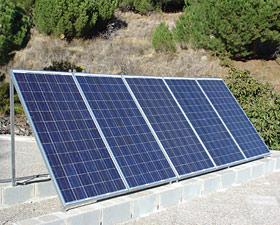 La Fundación Premysa prepara cursos de energías renovables para trabajadores de Cáceres y Salamanca