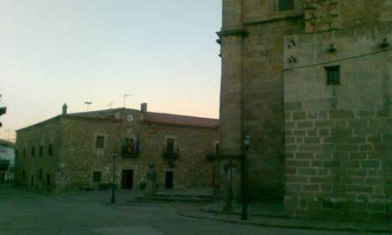 La población cacereña de Zarza la Mayor será sede de la Asociación Transfronteriza La Raya-A Raia
