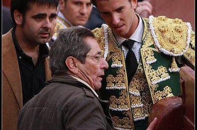 El PP pedirá a la Diputación de Cáceres que cree un Patronato de Tauromaquia similar al de Badajoz