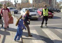 Policía y Guardia Civil intensificarán la vigilancia contra la venta de droga en colegios a partir del lunes