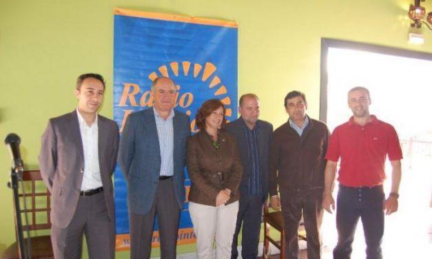 15 trabajadores se benefician hasta el 7 de octubre de un curso de gestión comercial promovido por Asecoc