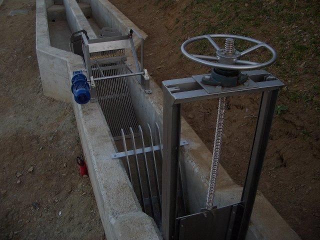 El alcalde de Nuñomoral anuncia que devolverá la tasa por depuración de aguas o se compensará a los vecinos