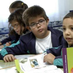 Extremadura está entre las comunidades autónomas con mayor tasa de abandono escolar prematuro
