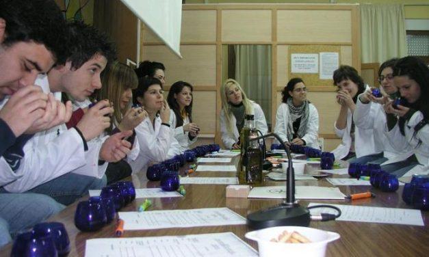 El IES Alagón de Coria dispone de una plantilla de 97 profesores para atender a casi 1.000 alumnos