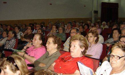 Extremadura es la segunda comunidad autónoma de España con la pensión media más baja, tras Galicia