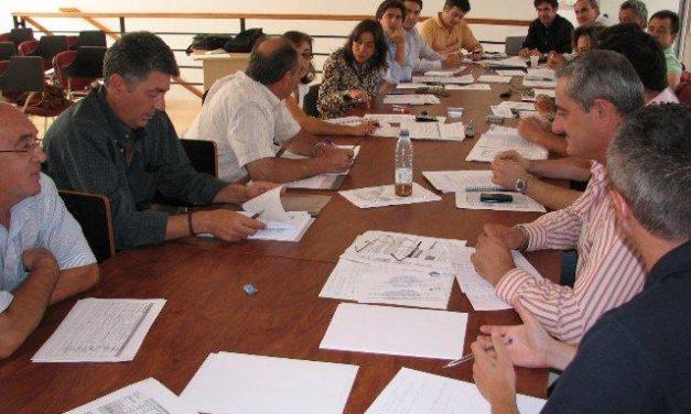 UPA-UCE exige una sola inspectora y certificadora para el cumplimiento de la norma de calidad del ibérico