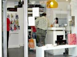 La oficina municipal de información al consumidor de Jerez atiende 736 consultas en nueve meses