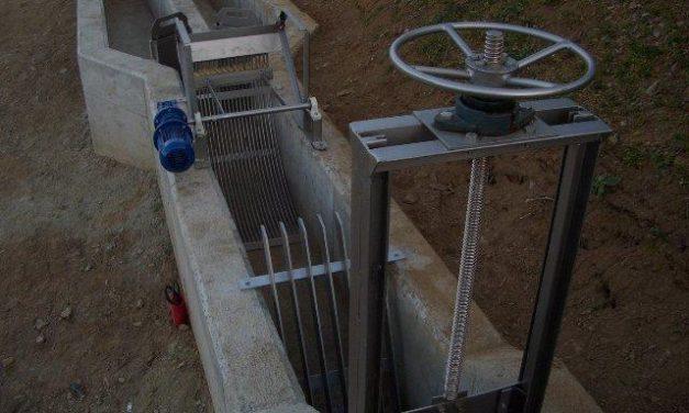 Fomento adjudica la redacción de proyectos para las estaciones depuradoras de Moraleja y Riolobos