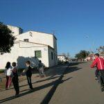 Descienden a 60 los casos activos de Covid en Vegaviana