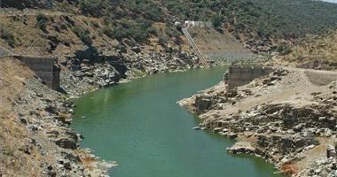 La FEC pide que se cambie la cota mínima de explotación hidroeléctrica del Almonte para garantizar el consumo