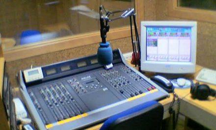 La Asociación de Televisión Local critica a la Junta por conceder licencias de radio a grupos no extremeños