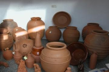 El museo de artesanía de Torrejoncillo se ubicará en cuatro salas distribuidas en 500 metros cuadrados