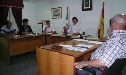 Vegaviana aprueba las ordenanzas que regularán los impuestos municipales que cobrará el ayuntamiento