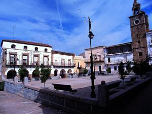 Ceclavín acogerá este sábado el día de la Mancomunidad Ribera de Fresnedosa y sensibilizará sobre el agua