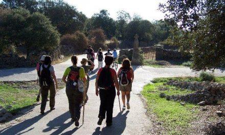 Andares organizará este sábado una jornada educativa para padres y alumnos de Montehermoso
