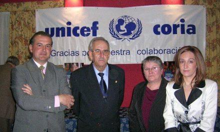 UNICEF Extremadura otorga el premio autonómico de comunicación a Radio Interior por su «apoyo»